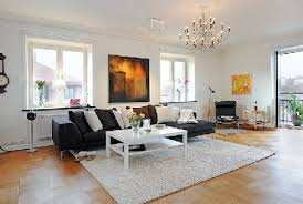 3 BHK Apartment For Sale in Gurgaon