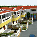 3 BHK Individual House for Sale in Mahabaleshwar