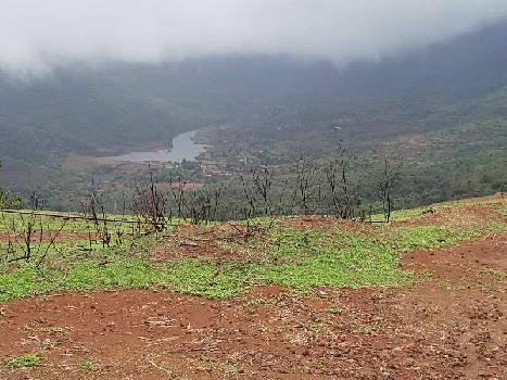Residential NA plots for sale in Mahabaleshwar