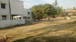Residential Plot For Sale In Shree Ghanshyam Nagar, Ekarjuna Warora, Maharashtra