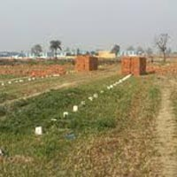 Residential Land / Plot for Sale in Chattarpur, South Delhi