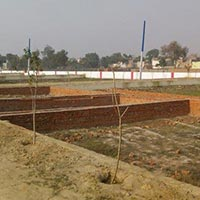 1.5 Acre Residential Plot for Sale@Chattarpur