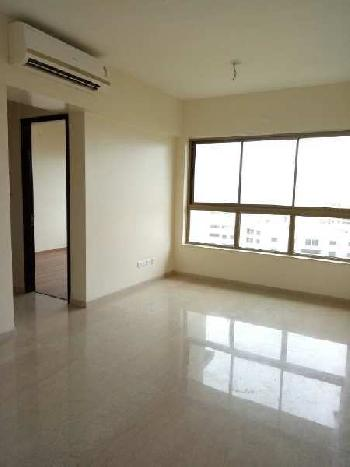 2 BHK Flats & Apartments for Sale in Powai, Mumbai