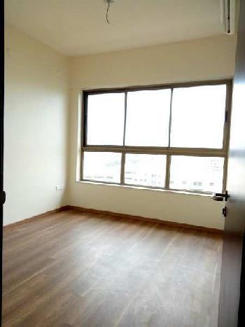 2 BHK Flats & Apartments for Sale in Powai, Mumbai