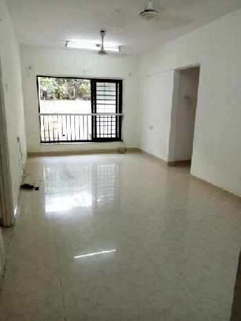 2 BHK Flats & Apartments for Rent in Powai, Mumbai