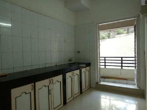 2 BHK Flats & Apartments for Rent in Powai, Mumbai