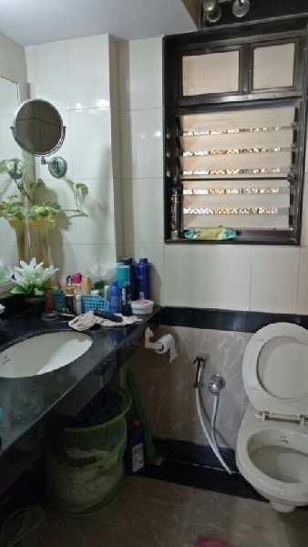 2 BHK Flats & Apartments for Sale in Raheja Vihar, Mumbai