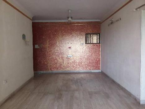 1BHKResidential Apartment for Sale In  Raheja Vihar, Central Mumbai suburbs, Mumbai