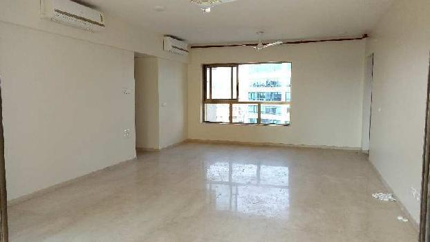 3BHK Residential Apartment for Sale In  Chandivali, Central Mumbai suburbs, Mumbai