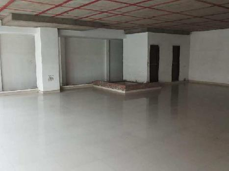Commercial Office/Space for Sale in T Square saki vihar mumbai, Saki Vihar, Mumbai Andheri-Dahisar