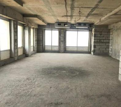 Commercial Office/Space for Sale in Lodha Supremus, Powai, Central Mumbai suburbs