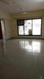 2BHK 2Baths Residential Apartment for Rent in Sundew CHS, Raheja Vihar, Central Mumbai