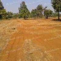 Farm Land for Sale at Wada, Thane
