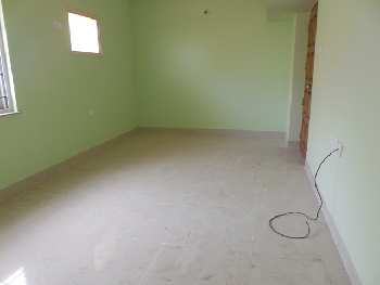 2 BHK Flat For Sale In Shiv Elite