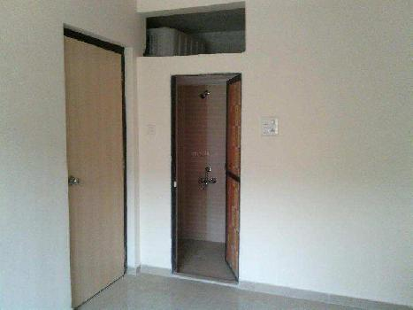2 BHK Flat For Sale In Shiv Kailasa