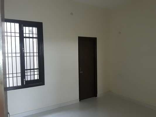 3 BHK Flat For Sale In Shiv Kailasa