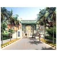 Sale:- 3 BHK  Spacious Appt, Old Goa
