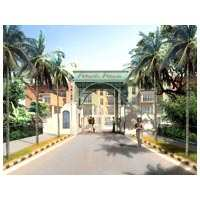Sale:- 3 BHK  spacious Appt, Old Goa
