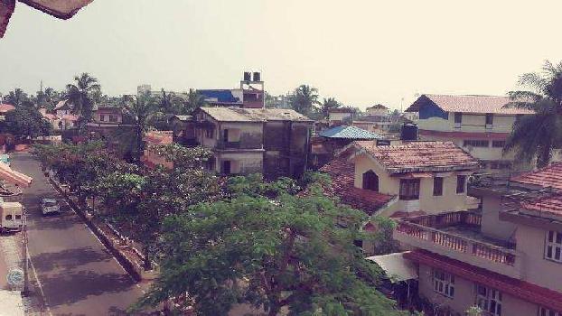 1 BHK Flats & Apartments for Rent in Porvorim