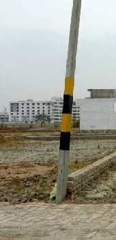 LAND FOR SALE IN BYPASS ROAD BHAGALPUR