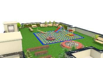 3 BHK FLAT AVAILABLE FOR SALE IN BHAHALPUR