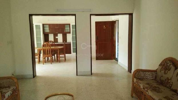 READY TO MOVE 2 BHK FLAT SALE IN KHANJARPUR
