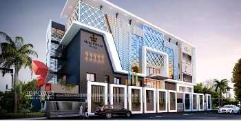 COMMERCIAL SPACE SALE IN BHAGALPUR