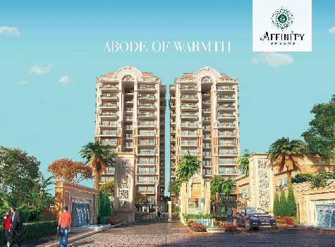 3bhk flat for sale in Zirakpur
