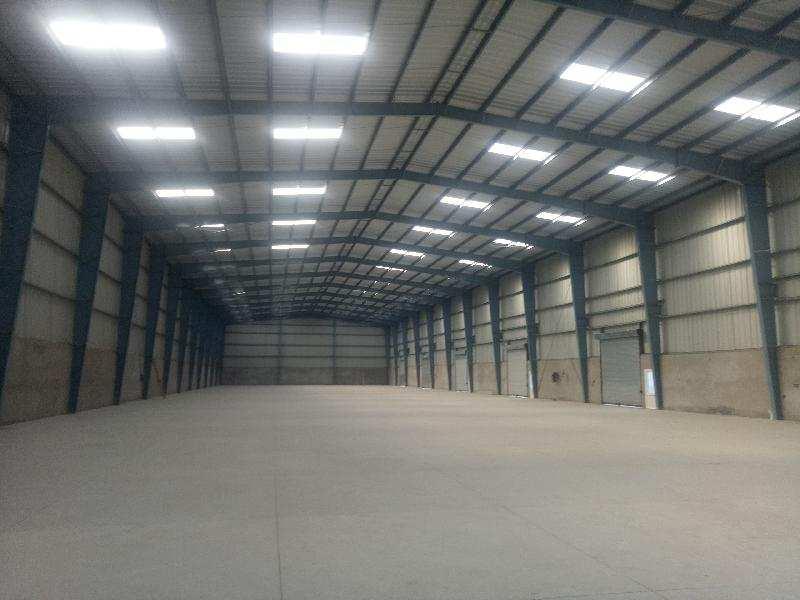 100000 Sq.ft. Warehouse/Godown for Rent in Delhi Road, Ludhiana