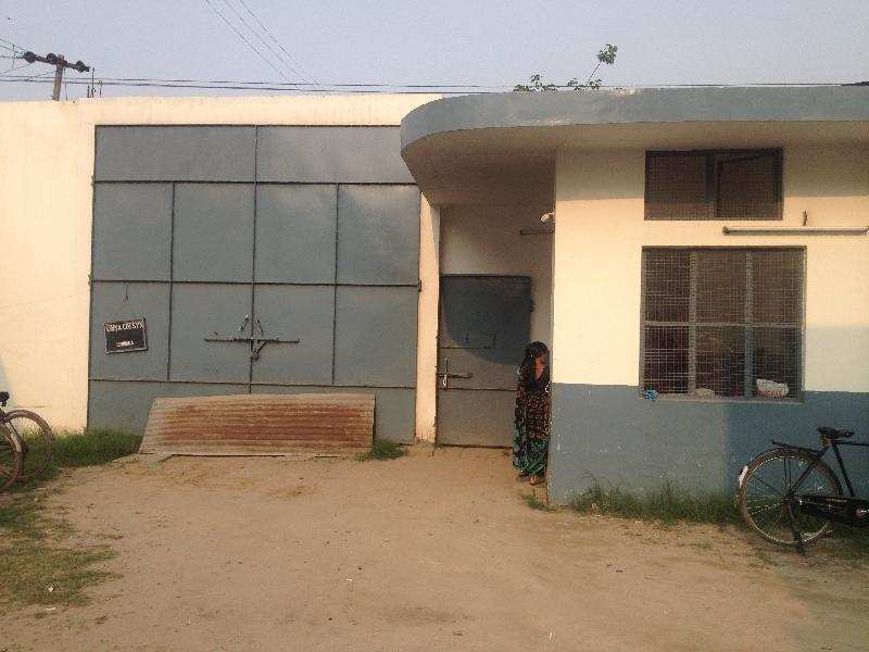 5300 Sq.ft. Warehouse/Godown for Rent in Industrial Area A, Ludhiana