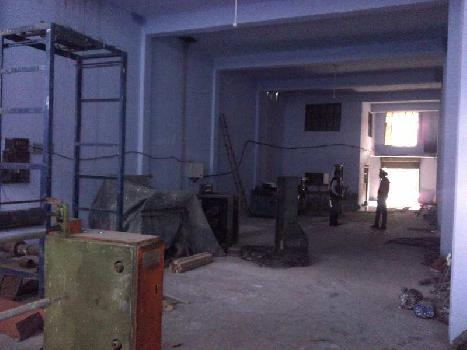 Warehouse for rent in industrial area a Ludhiana