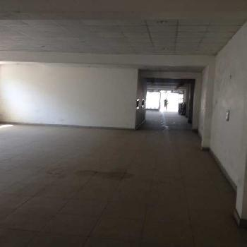 warehouse for rent in focal point ludhiana