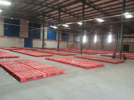 warehouse for rent on jalandhar bye pass ludhiana