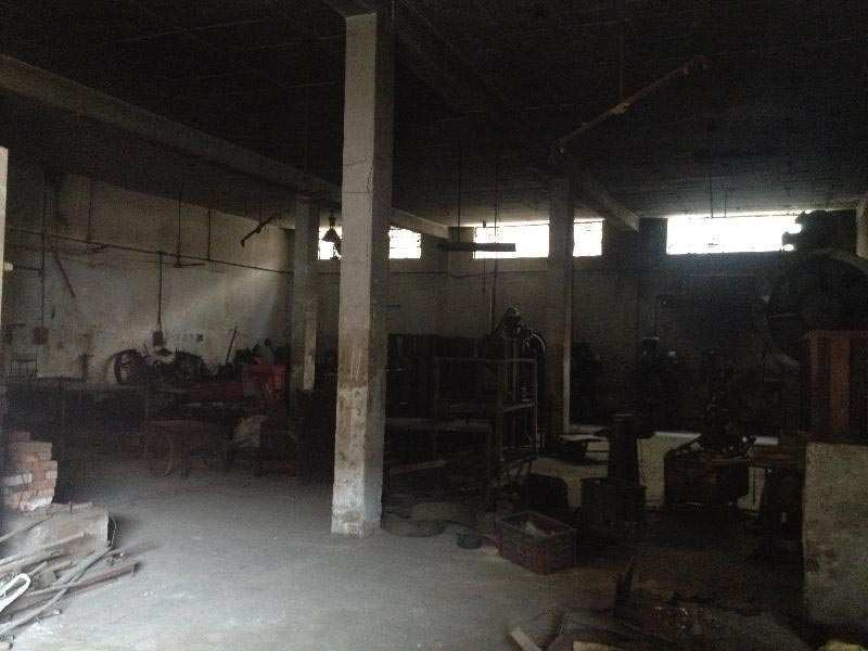 Warehouse Space For Lease In G T Road, Ludhiana
