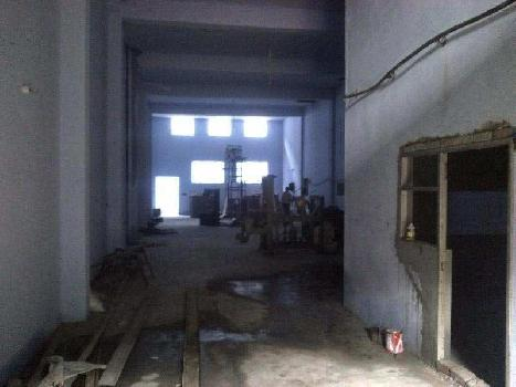 Warehouse Space For Lease In Chandigarh Road, Ludhianaa