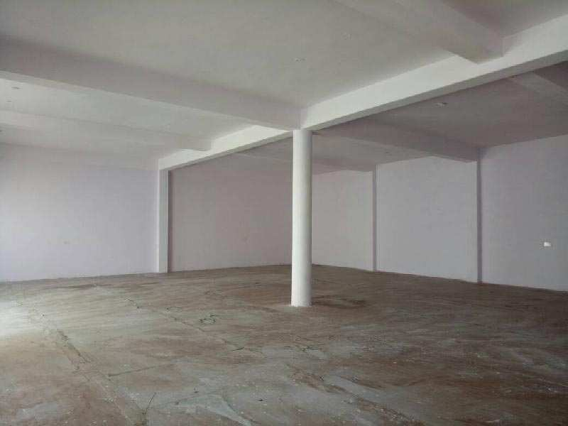 Warehouse Space For Lease In Lalton Kalan, Ludhiana
