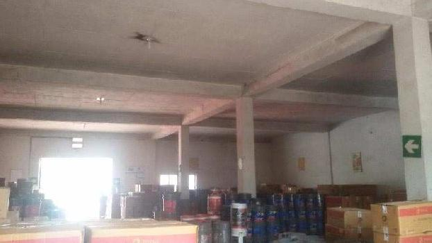 Warehouse Space For Lease In Focal Point, Ludhiana