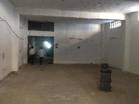 Warehouse Space For Lease In Sua Road Kanganwal, Ludhiana
