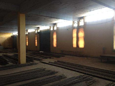 Warehouse Space For Lease In Baddowal, Ludhiana