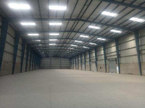 Warehouse Space For Lease In Tajpur Road, Ludhiana