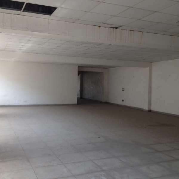 Warehouse Space For Rent In Suffian Chowk, Ludhiana