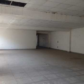 Ware House for Lease in Sua Road, Ludhiana