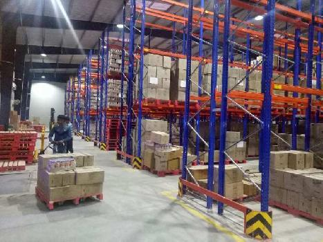 warehouse on gill road for rent in ludhiana