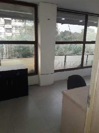 Office For Rent In Cheema Chowk Ludhiana