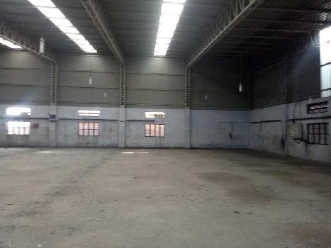 Warehouse for rent in Ludhiana