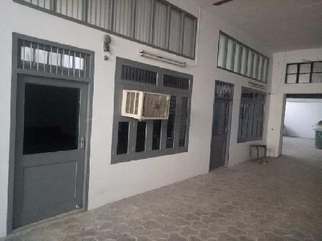 Factory For Rent In Ludhiana