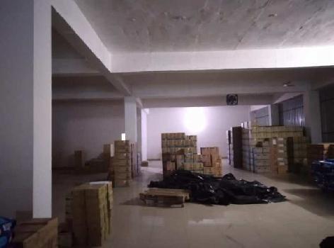Warehouse property in ludhiana