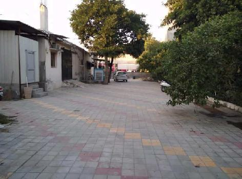 Warehouse property in ludhiana