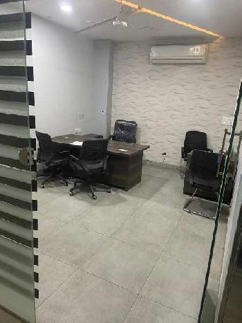 Office space in Ludhiana