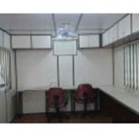 Commercial Shops Office for Sale Amritsar